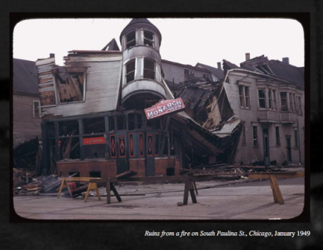 Charles_Cushman_buildingcollapse